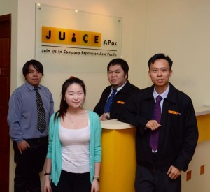 JuiceAPac Group Photo - Resized