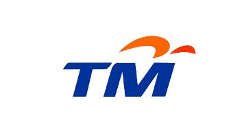 tm-logo-200 x 137