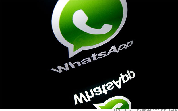 140219171806-whatsapp-facebook-620xa