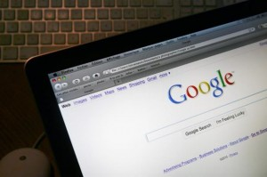 OVERTAKEN: US search engine Google has overtaken rival technology titan Apple as the world's top brand in terms of value, global market research agency Millward Brown said Wednesday. — ©AFP/Relaxnews 2014