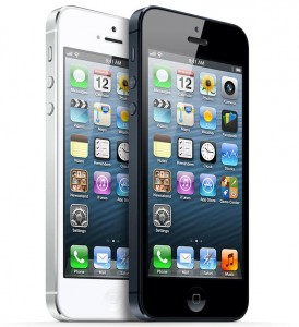 iphone5blackwhite